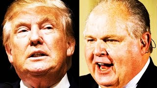 Download Rush Limbaugh: It's SO UNFAIR That Trump Has To Cave & Not Shut Down the Govt. Over His Stupid Wall Video