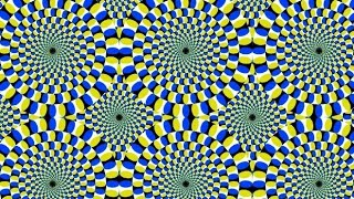 Download 10 Amazing Optical Illusions Video
