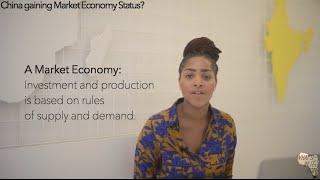 Download June EU-Africa Update: China's MES, SADC EPA, Gas Package, EU Milk Crisis Video