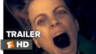 Download Delirium Trailer #1 (2018) | Movieclips Indie Video