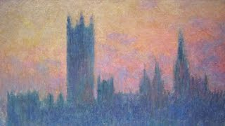 Download London Fog and the Impressionists - Dr Christine Corton Video