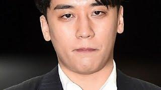 Download #5 大马人 喜欢韩国人的原因 | RealJoshuaSe Video