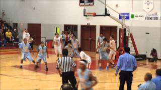 Download AIA Basketball 2014 Video