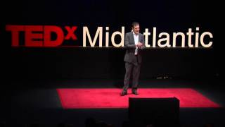 Download Digital currencies like bitcoin are coming (and it's a good thing): Juan Llanos at TEDxMidAtlantic Video