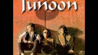 Download Sayonee - Junoon (Azadi) Video