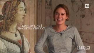 Download I Medici - Storie d'amore (RaiPlay) Video