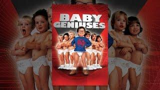 Download Baby Geniuses Video