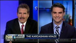 Download Who Are America's Elites? - Ben Shapiro Video