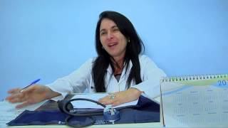 Download Trabalho na comunidade de Cordoeira, em Nova Friburgo, emociona médica cubana Video