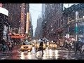 Download Caminhão nos Grandes Centros - Nova Iorque (Manhattan) - Vlog18rodas Video