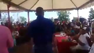 Download Gobernador del Zulia amenaza con expropiar carnicerías Video