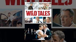 Download Wild Tales Video