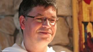 Download Sztuka sprzeciwu - o. Wojciech Jędrzejewski OP (1) (AUDIO) Video