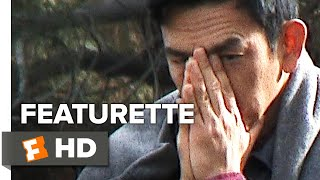 Download Searching Featurette - We Are What We Hide (2018) | Movieclips Coming Soon Video