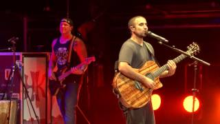 Download Rebelution - ″Feeling Alright″ - Live at Red Rocks Video