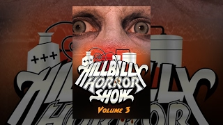 Download Hillbilly Horror Show #3 | Full Horror Movie Video