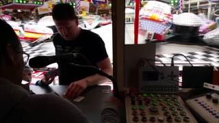 Download Break Dance Meijer Operator View Dordrecht Video