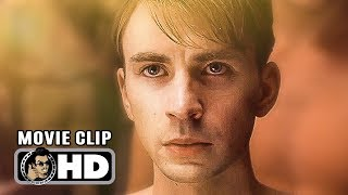 Download CAPTAIN AMERICA Clip - I Can Do This All Day (2011) Marvel Video