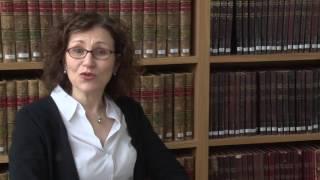 Download Centenaire de l'Institut d'études hispanisque - Prix Lire en Sorbonne Video