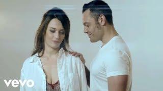 Download Tiziano Ferro - Il Conforto ft. Carmen Consoli Video