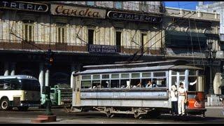 Download Cuba: Photos Not Seen Since 1958 Video