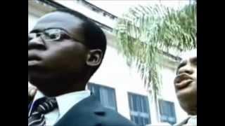 Download As aparências enganam(Cidade dos homens) Video