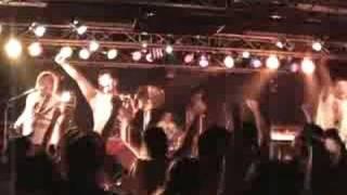 Download あほ男-こうやってこうするだけ(thus. It does so) Video