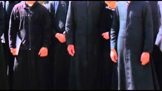 Download Los sacerdotes que dejan el ministerio Video