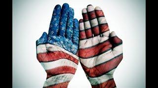 Download Defining American Culture Video