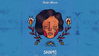 Download Andy Mineo - Shame feat. Josh Garrels Video