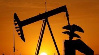 Download OPEC cuts helping U.S. oil producers? Video