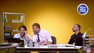 Download Turkcell Lazer Odaklanma - Müşteri Video