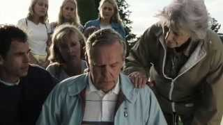 Download Saving Private Ryan opening cemetery scene Video
