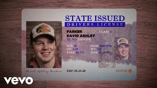 Download Travis Denning - David Ashley Parker From Powder Springs Video