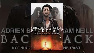 Download Backtrack Video
