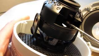Download Digtus Optidome Pro DN-16043 objektiv - Specialkamera dk Video