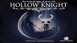 Download Hollow Knight Official Soundtrack (Full Album) Video