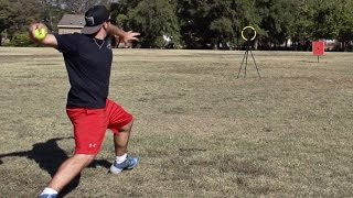 Download Blitzball Trick Shots | Dude Perfect Video