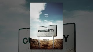 Download Welcome to Curiosity Video