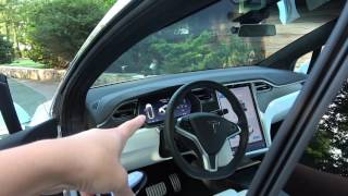 Download Tesla Model X - Review of 14 Problems from the 2nd Service Visit! 3rd Visit Coming... Video