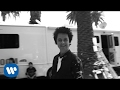 Download Green Day - Bang Bang (Video Shoot Behind The Scenes) Video