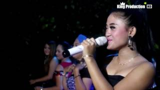 Download Goyang Arnika Jaya - All Artis Arnika Jaya Live Muara Reja Tegal Video