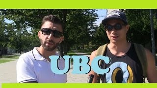 Download UBC - Vancouver Real Estate TOO HIGH?!? (dramatic ending!) Video