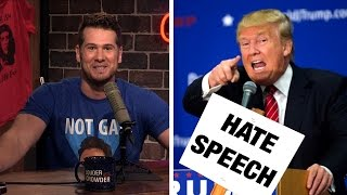 Download DEBUNKED: Why 'Hate Speech' Doesn't Exist! Video