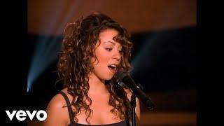 Download Mariah Carey - Hero (Video) Video