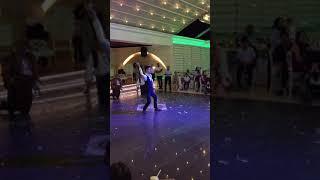 Download FERACE ZEYBEĞİ KÜTAHYA ALİCAN Video