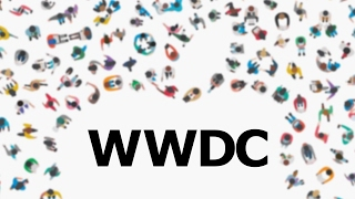 Download Apple's WWDC 2017 Conference Announced! Video
