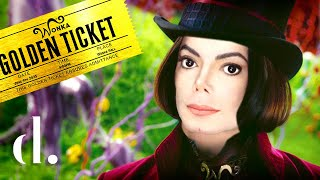 Download 7 Blockbuster Movies Michael Jackson ALMOST Starred In! | the detail. Video