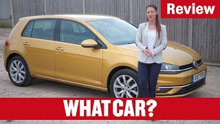Download 2018 Volkswagen Golf review - Is it still the best all-rounder? | What Car? Video