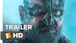 Download War for the Planet of the Apes Trailer #2 (2017) | Movieclips Trailers Video